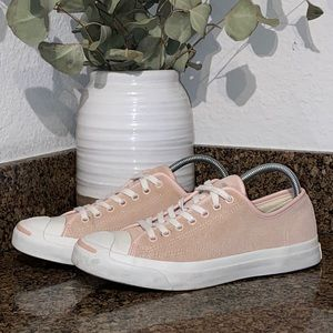 Converse Jack Purcell Mens Sneakers